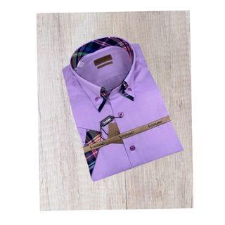 Online shop hemden sovrano gma.snapperrock.com :